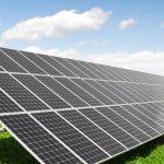 Tipos-de-paneles-fotovoltaicos-1024x455