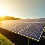 Benefits-of-Solar-Energy-to-the-Environment