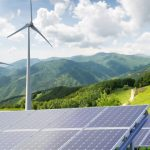 The-environmental-impacts-of-solar-and-wind-energy-730x410
